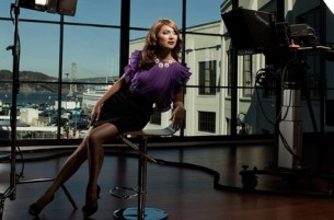 emily chang bloomberg legs - photo #1